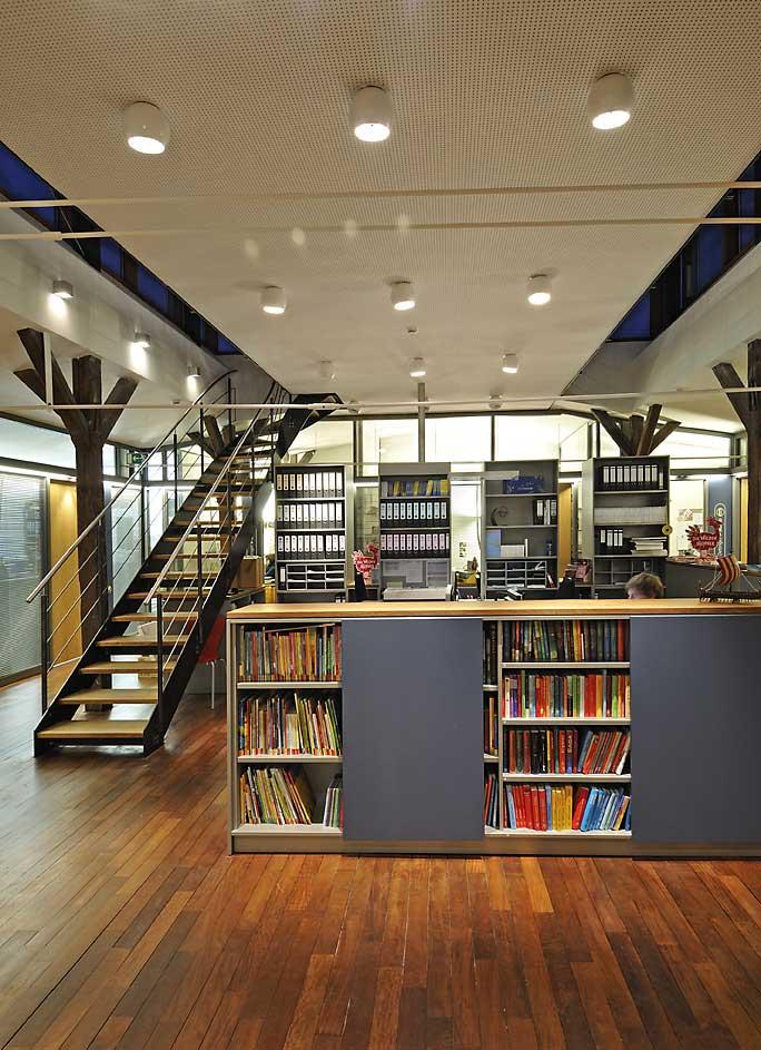 Galeriebild / VSG Verlagsgesellschaft mbH Öttinger Verlagshaus, Hamburg